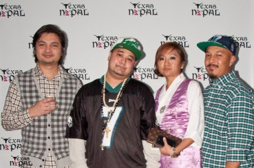 texasnepal-losar-nite-20120218-15