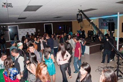 texasnepal-losar-nite-20120218-150