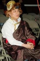texasnepal-losar-nite-20120218-31