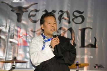 texasnepal-losar-nite-20120218-33