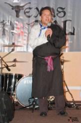 texasnepal-losar-nite-20120218-34