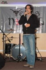 texasnepal-losar-nite-20120218-54