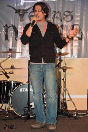 texasnepal-losar-nite-20120218-58