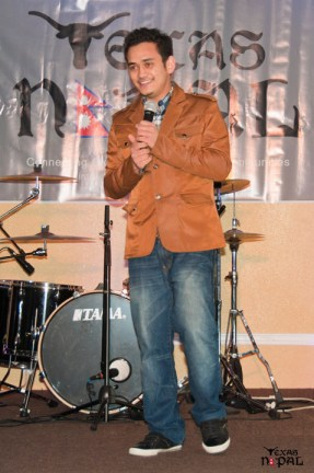 texasnepal-losar-nite-20120218-60