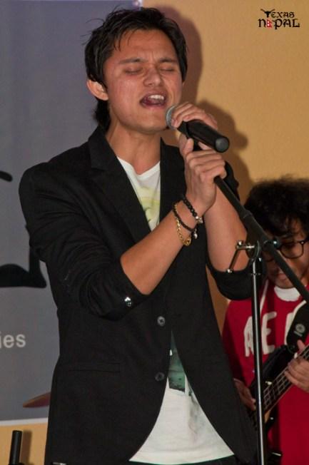 texasnepal-losar-nite-20120218-80