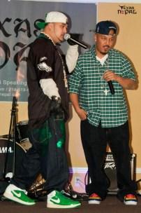 texasnepal-losar-nite-20120218-88