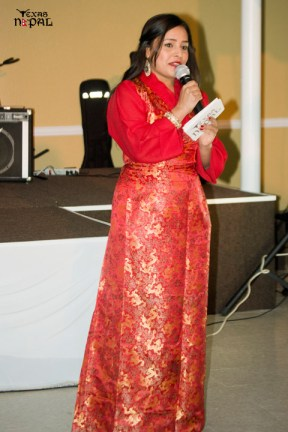 texasnepal-losar-nite-20120218-98