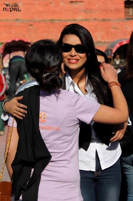 all-women-scooty-rally-kathmandu-20120308-12