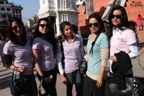 all-women-scooty-rally-kathmandu-20120308-15