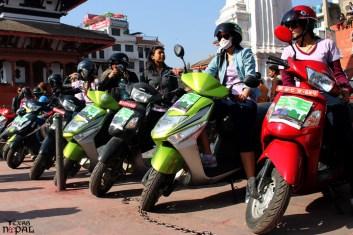 all-women-scooty-rally-kathmandu-20120308-17