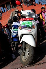 all-women-scooty-rally-kathmandu-20120308-18