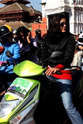 all-women-scooty-rally-kathmandu-20120308-24