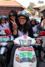 all-women-scooty-rally-kathmandu-20120308-29