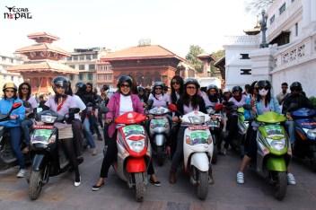 all-women-scooty-rally-kathmandu-20120308-30
