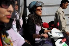 all-women-scooty-rally-kathmandu-20120308-31