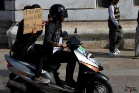 all-women-scooty-rally-kathmandu-20120308-32