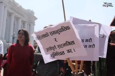 all-women-scooty-rally-kathmandu-20120308-35