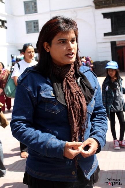 all-women-scooty-rally-kathmandu-20120308-38
