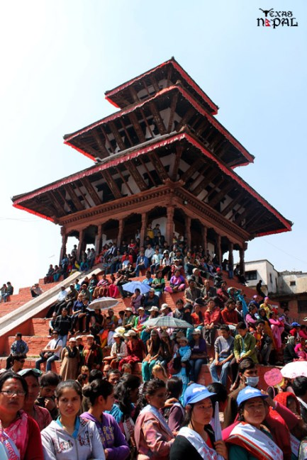 all-women-scooty-rally-kathmandu-20120308-39