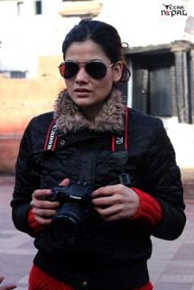 all-women-scooty-rally-kathmandu-20120308-4