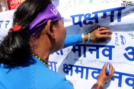 all-women-scooty-rally-kathmandu-20120308-41