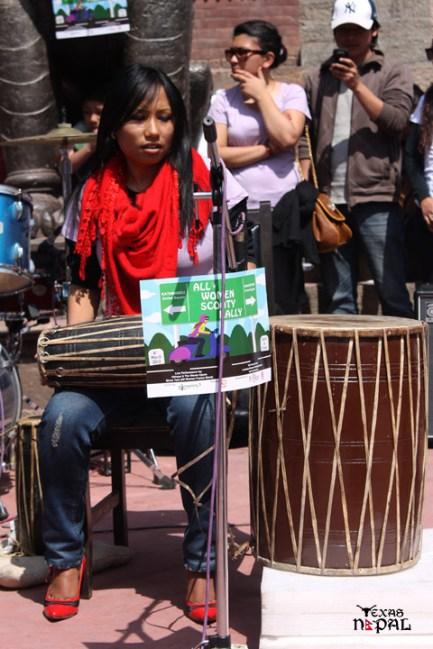 all-women-scooty-rally-kathmandu-20120308-43