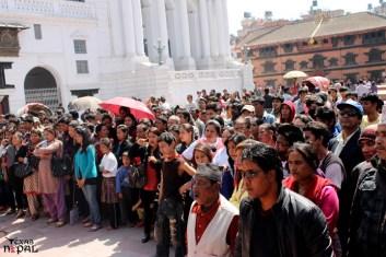 all-women-scooty-rally-kathmandu-20120308-49