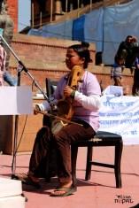 all-women-scooty-rally-kathmandu-20120308-50