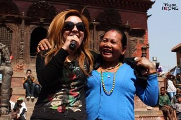 all-women-scooty-rally-kathmandu-20120308-60
