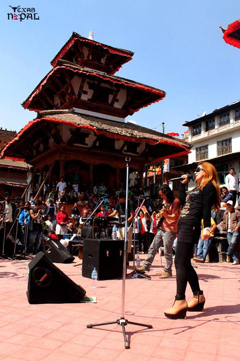 all-women-scooty-rally-kathmandu-20120308-67