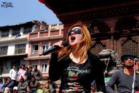 all-women-scooty-rally-kathmandu-20120308-69