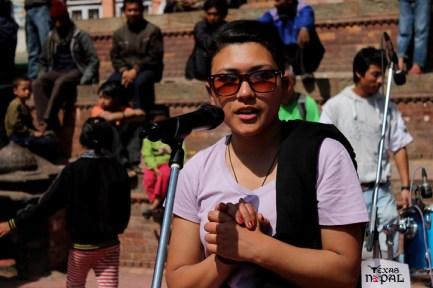 all-women-scooty-rally-kathmandu-20120308-75