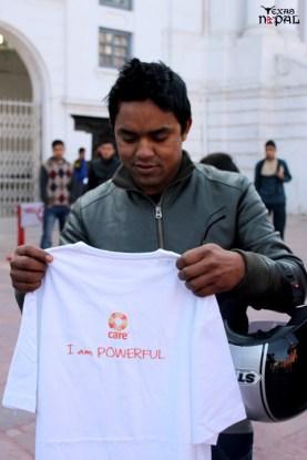 all-women-scooty-rally-kathmandu-20120308-8