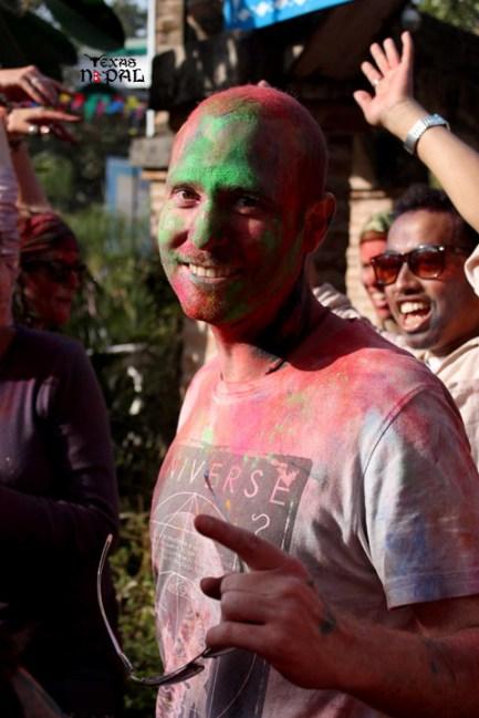 holi-celebration-kathmandu-20120307-101