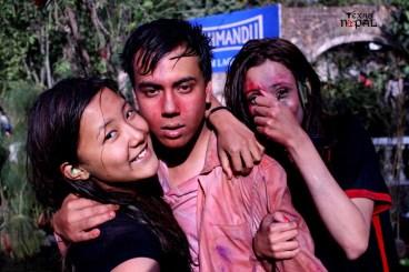 holi-celebration-kathmandu-20120307-109