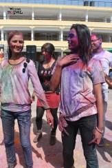 holi-celebration-kathmandu-20120307-12