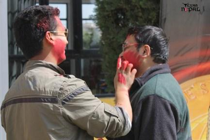 holi-celebration-kathmandu-20120307-15