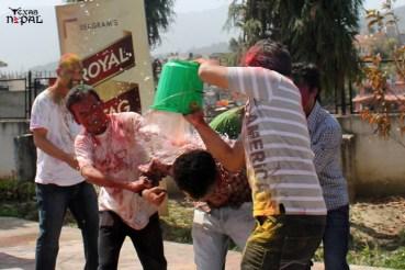 holi-celebration-kathmandu-20120307-20
