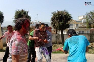 holi-celebration-kathmandu-20120307-21