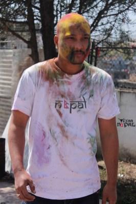 holi-celebration-kathmandu-20120307-27