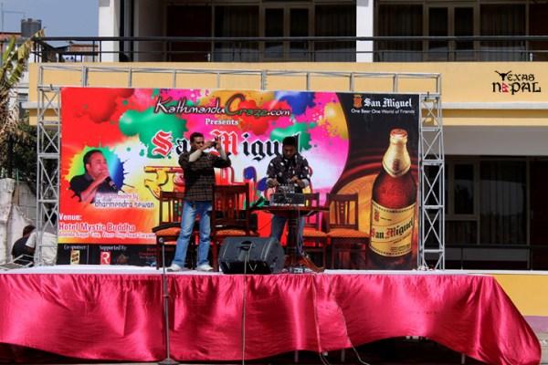 holi-celebration-kathmandu-20120307-28