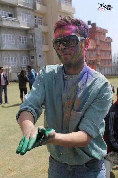 holi-celebration-kathmandu-20120307-39