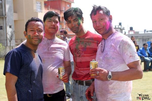 holi-celebration-kathmandu-20120307-44
