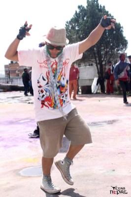 holi-celebration-kathmandu-20120307-45