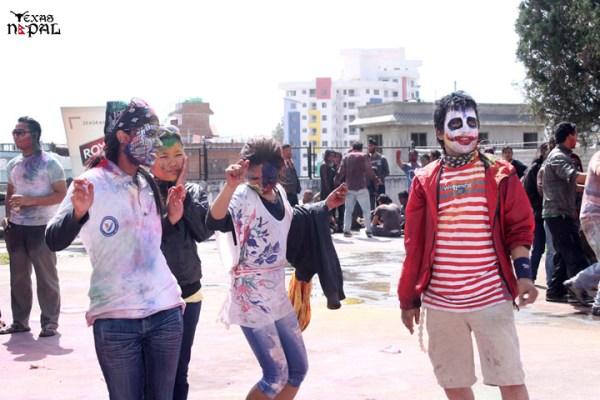 holi-celebration-kathmandu-20120307-46