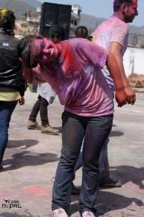 holi-celebration-kathmandu-20120307-50