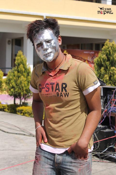 holi-celebration-kathmandu-20120307-54