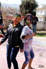 holi-celebration-kathmandu-20120307-58