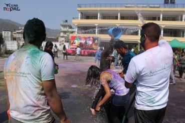 holi-celebration-kathmandu-20120307-63