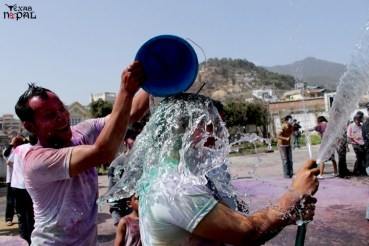 holi-celebration-kathmandu-20120307-64